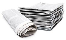 миорские навины газета фото газеты