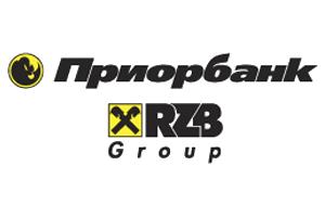 Картинки по запросу логотип приорбанк минск