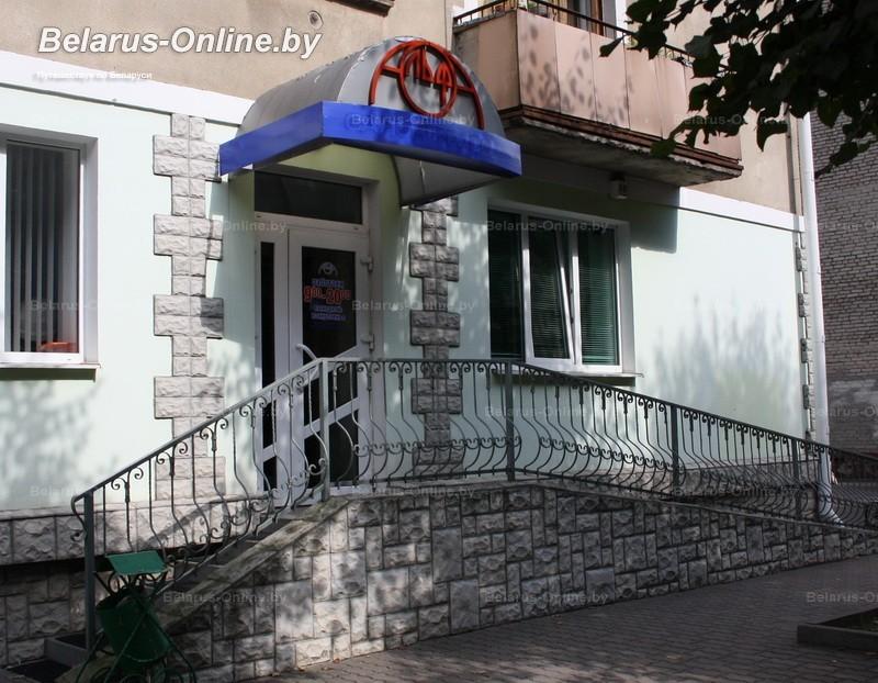 Метадон безкидалова Кисловодск Трамадол  Без кидалова Пушкино