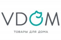 Vdom